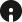 IPIKA_logo_MINI